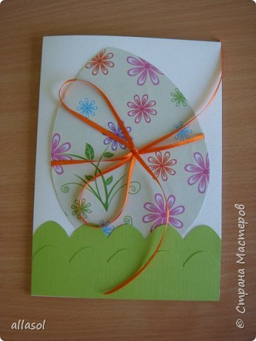 Коробочки-зайчики для шоколадных яиц. Идея  http://creativeleeyours.com/cute-curvy-keepsake-easter-bunny  фото 10