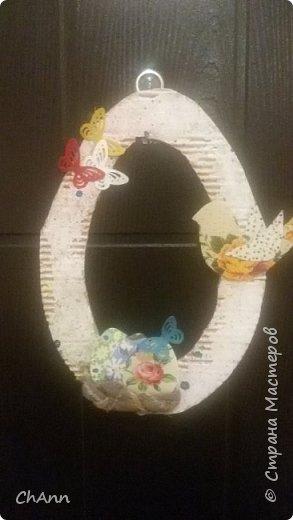 Всех с праздником пасхи! Благодати Вашему дома! камин отлично смотрится не только на Новый год, украсила его гирляндой и мелочами из фикспрайса. фото 4
