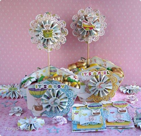 Привет,привет!!! Это снова я ))).В этом посте решила Вам показать мягкие тканевые валентинки,и коробочки для подарков и сладких подарков.Первое фото. Мягкое тканевое сердечко. фото 11