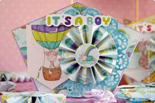 Привет,привет!!! Это снова я ))).В этом посте решила Вам показать мягкие тканевые валентинки,и коробочки для подарков и сладких подарков.Первое фото. Мягкое тканевое сердечко. фото 12