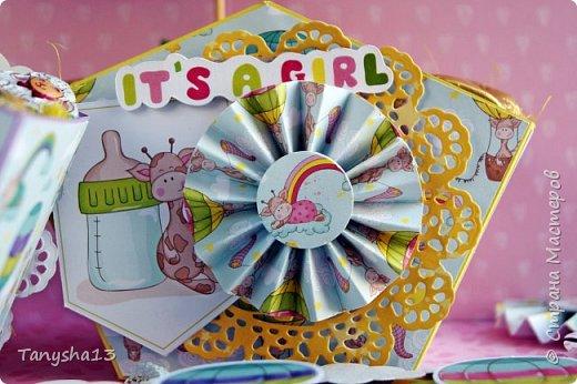 Привет,привет!!! Это снова я ))).В этом посте решила Вам показать мягкие тканевые валентинки,и коробочки для подарков и сладких подарков.Первое фото. Мягкое тканевое сердечко. фото 13