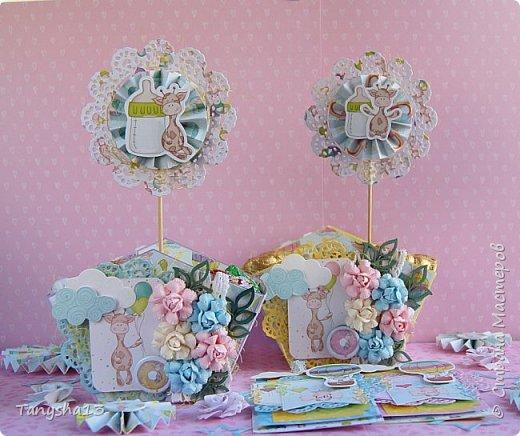 Привет,привет!!! Это снова я ))).В этом посте решила Вам показать мягкие тканевые валентинки,и коробочки для подарков и сладких подарков.Первое фото. Мягкое тканевое сердечко. фото 14