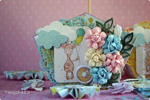 Привет,привет!!! Это снова я ))).В этом посте решила Вам показать мягкие тканевые валентинки,и коробочки для подарков и сладких подарков.Первое фото. Мягкое тканевое сердечко. фото 15