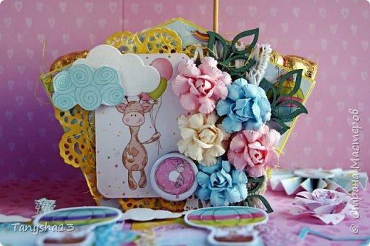 Привет,привет!!! Это снова я ))).В этом посте решила Вам показать мягкие тканевые валентинки,и коробочки для подарков и сладких подарков.Первое фото. Мягкое тканевое сердечко. фото 16