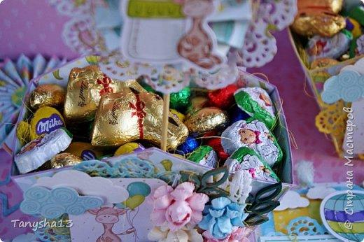 Привет,привет!!! Это снова я ))).В этом посте решила Вам показать мягкие тканевые валентинки,и коробочки для подарков и сладких подарков.Первое фото. Мягкое тканевое сердечко. фото 17