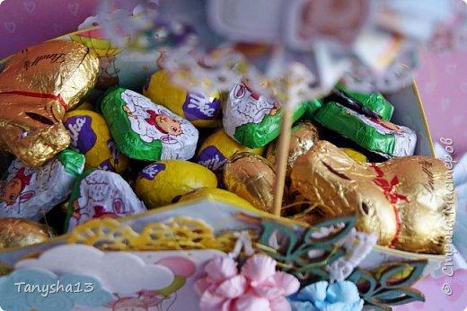 Привет,привет!!! Это снова я ))).В этом посте решила Вам показать мягкие тканевые валентинки,и коробочки для подарков и сладких подарков.Первое фото. Мягкое тканевое сердечко. фото 18