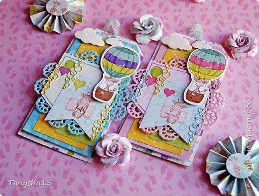 Привет,привет!!! Это снова я ))).В этом посте решила Вам показать мягкие тканевые валентинки,и коробочки для подарков и сладких подарков.Первое фото. Мягкое тканевое сердечко. фото 19