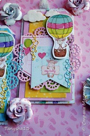 Привет,привет!!! Это снова я ))).В этом посте решила Вам показать мягкие тканевые валентинки,и коробочки для подарков и сладких подарков.Первое фото. Мягкое тканевое сердечко. фото 21
