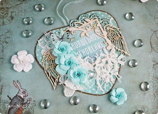 Привет,привет!!! Это снова я ))).В этом посте решила Вам показать мягкие тканевые валентинки,и коробочки для подарков и сладких подарков.Первое фото. Мягкое тканевое сердечко. фото 3