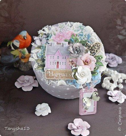 Привет,привет!!! Это снова я ))).В этом посте решила Вам показать мягкие тканевые валентинки,и коробочки для подарков и сладких подарков.Первое фото. Мягкое тканевое сердечко. фото 7