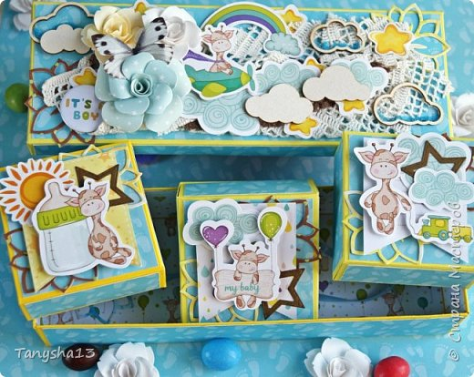 Привет,привет!!! Это снова я ))).В этом посте решила Вам показать мягкие тканевые валентинки,и коробочки для подарков и сладких подарков.Первое фото. Мягкое тканевое сердечко. фото 10