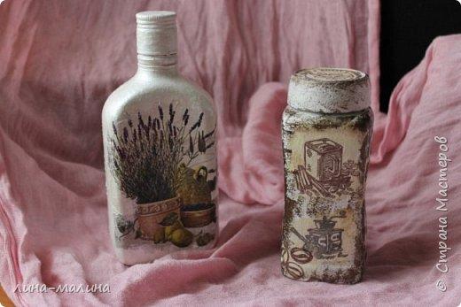 После МК Елены Тищенко,плетение из корня-проще простого фото 10