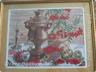 Праздники прошли, сувениры радуют своих хозяев.  Яйцо с изображенным на нем дубовым листочком было подарено хозяину дома, поскольку дубовые листья и желуди являются символом мужского начала. фото 12