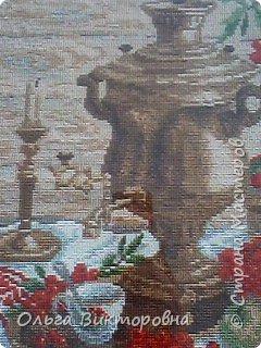 Праздники прошли, сувениры радуют своих хозяев.  Яйцо с изображенным на нем дубовым листочком было подарено хозяину дома, поскольку дубовые листья и желуди являются символом мужского начала. фото 13