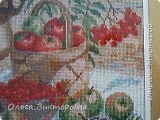 Праздники прошли, сувениры радуют своих хозяев.  Яйцо с изображенным на нем дубовым листочком было подарено хозяину дома, поскольку дубовые листья и желуди являются символом мужского начала. фото 14