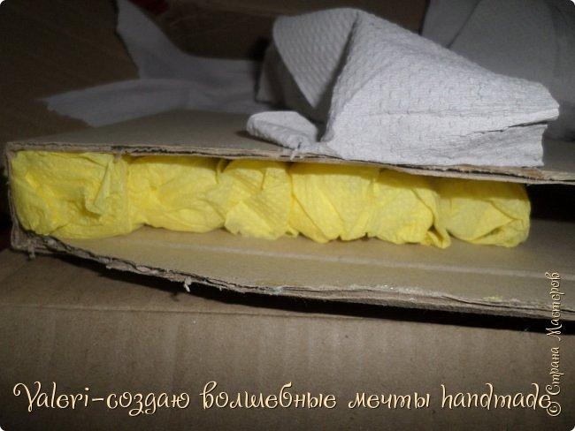 Дорогие ДРУЗЬЯ, Доброго всем Вам времени!!! Так давно не показывала Вам свои работы, были разные трудности, но теперь всё позади и я постараюсь исправить ситуацию)) Отдельная моя благодарность Наташеньке Плиско(http://stranamasterov.ru/user/35135)-спасибо тебе, моя хорошая, за помощь, без тебя я не смогла бы создать такой длинный пост, а выкладывать отдельно просто не представляется возможности.  Творила я не так уж много, в основном однотипные заказы, но несколько новых работ всё таки имеется)).  И так, начинаем: Это ключница со слонами, создала её отталкиваясь от формы заготовки, лежала удлинённая узкая фанерка: фото 43