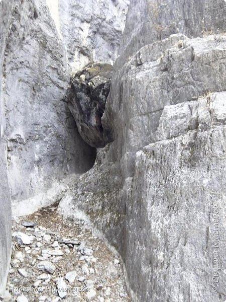 Пару недель назад мы снова решили съездить за Чемал. Катунская долина - живая иллюстрация алтайских легенд, ведь если внимательно всматриваться в горы, можно найти множество лиц. По легенде после потопа земля не смогла выдержать тяжести алтайских богатырей и они превратились в горы.   фото 13