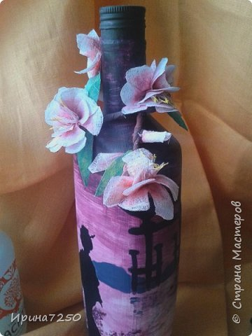 декорирование в японском стиле фото 2