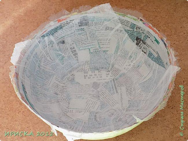 Привет всем гостям моей странички!!! С этой композицией я участвовала в 3 конкурсе в прекрасной технике пейп-арт Татьяны Сорокиной:  1-е голосование  http://stranamasterov.ru/node/1089996  , 2-е голосование http://stranamasterov.ru/node/1091433,  награждение http://stranamasterov.ru/node/1093141?c=favusers    фото 35