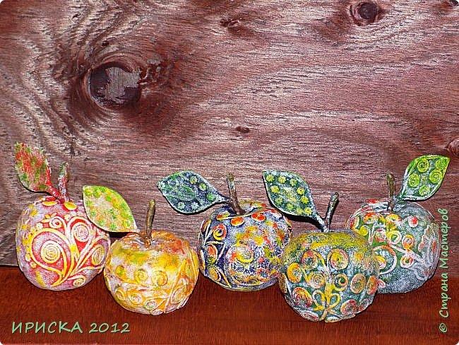 Привет всем гостям моей странички!!! С этой композицией я участвовала в 3 конкурсе в прекрасной технике пейп-арт Татьяны Сорокиной:  1-е голосование  http://stranamasterov.ru/node/1089996  , 2-е голосование http://stranamasterov.ru/node/1091433,  награждение http://stranamasterov.ru/node/1093141?c=favusers    фото 3
