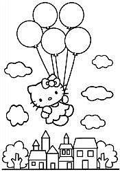 Панно для поздравлений, на день рождения дочери, дополнения к набору http://stranamasterov.ru/node/1086308 фото 5