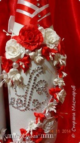 Свадебный набор сыночку на свадьбу. фото 5