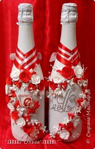 Свадебный набор сыночку на свадьбу. фото 2