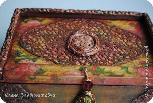 салфетка ,салфетка резиновая кухонная ,глина , проволока медная ,бусинка ,краски акриловые и т.д  фото 2