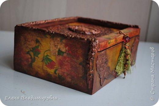 салфетка ,салфетка резиновая кухонная ,глина , проволока медная ,бусинка ,краски акриловые и т.д  фото 4