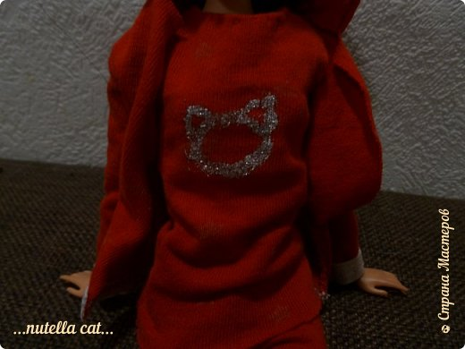 привет,Страна! пошился новый костюмчик для Амельки.хочу представить его в этом блоге))) поехали! сразу извиняюсь за темноту фото(( фотою там где ярко,а в итоге... фото 5