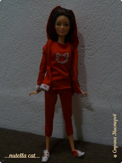 привет,Страна! пошился новый костюмчик для Амельки.хочу представить его в этом блоге))) поехали! сразу извиняюсь за темноту фото(( фотою там где ярко,а в итоге... фото 8