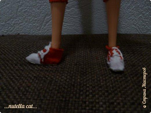 привет,Страна! пошился новый костюмчик для Амельки.хочу представить его в этом блоге))) поехали! сразу извиняюсь за темноту фото(( фотою там где ярко,а в итоге... фото 9