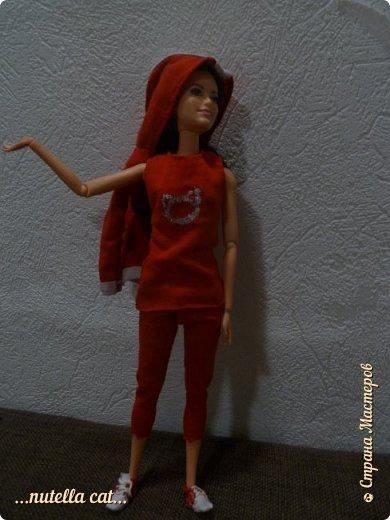 привет,Страна! пошился новый костюмчик для Амельки.хочу представить его в этом блоге))) поехали! сразу извиняюсь за темноту фото(( фотою там где ярко,а в итоге... фото 10