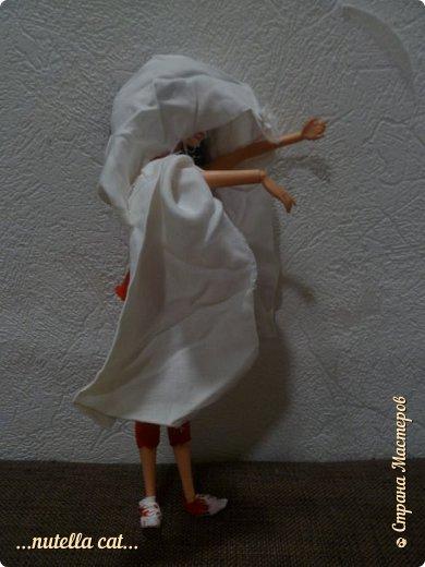 привет,Страна! пошился новый костюмчик для Амельки.хочу представить его в этом блоге))) поехали! сразу извиняюсь за темноту фото(( фотою там где ярко,а в итоге... фото 13