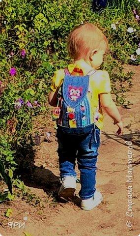 Всем-здравствуйте! Моя дочь живёт далеко, но мы умудряемся совершить поездку в один день. Обычно весной или в начале лета. Конечно, у меня в руках фотоаппарат, надо же запечатлеть красоту  донской степи, сделать фото новых рукодельных работ доченьки( а их, обычно, много!) фото 8
