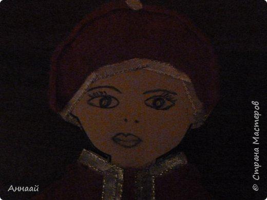 "Арт-проект ""Дети планеты"" фото 11"