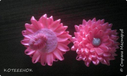 резиночки для косичек фото 2