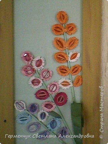 Это работы учителя Изо  нашей  школы  Гулякевич Т.И. фото 3