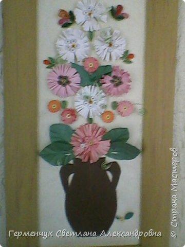 Это работы учителя Изо  нашей  школы  Гулякевич Т.И. фото 5