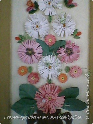 Это работы учителя Изо  нашей  школы  Гулякевич Т.И. фото 6
