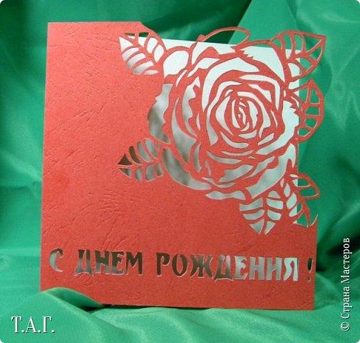 На сайте Страна Мастеров любуемся работами замечательного мастера Анны Шиденко (ник  annalita http://stranamasterov.ru/user/164763 ) фото 18
