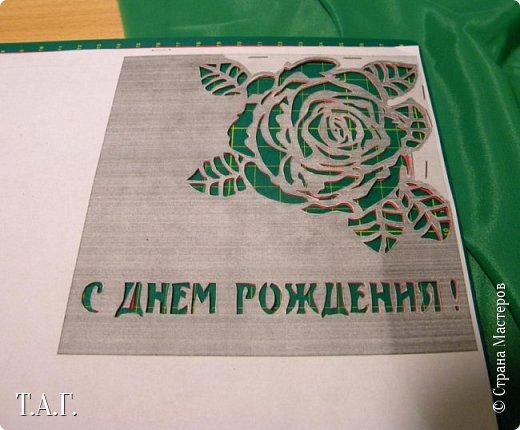 На сайте Страна Мастеров любуемся работами замечательного мастера Анны Шиденко (ник  annalita http://stranamasterov.ru/user/164763 ) фото 19