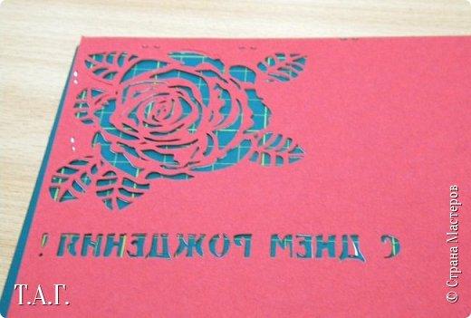 На сайте Страна Мастеров любуемся работами замечательного мастера Анны Шиденко (ник  annalita http://stranamasterov.ru/user/164763 ) фото 20