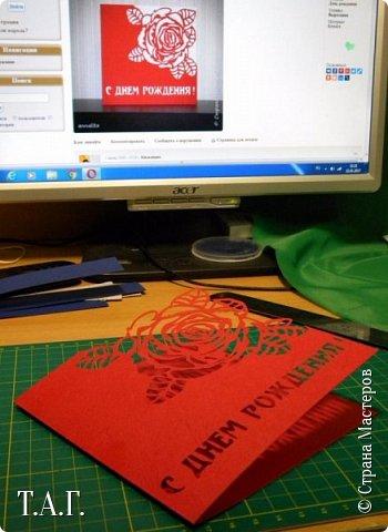 На сайте Страна Мастеров любуемся работами замечательного мастера Анны Шиденко (ник  annalita http://stranamasterov.ru/user/164763 ) фото 22