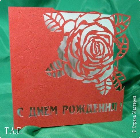 На сайте Страна Мастеров любуемся работами замечательного мастера Анны Шиденко (ник  annalita http://stranamasterov.ru/user/164763 ) фото 24