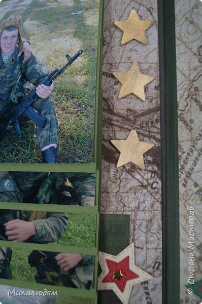Я продолжаю показывать свой армейский альбом для сына. Это ДЕСЯТЫЙ РАЗВОРОТ. Опять прыжки. Долгое нудное ожидание прыжков. А то могут и в часть завернуть, прыжки не состоятся по разным причинам. фото 25