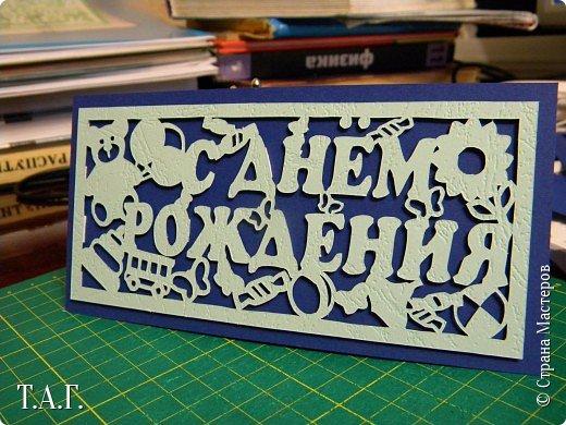 На сайте Страна Мастеров любуемся работами замечательного мастера Анны Шиденко (ник  annalita http://stranamasterov.ru/user/164763 ) фото 27