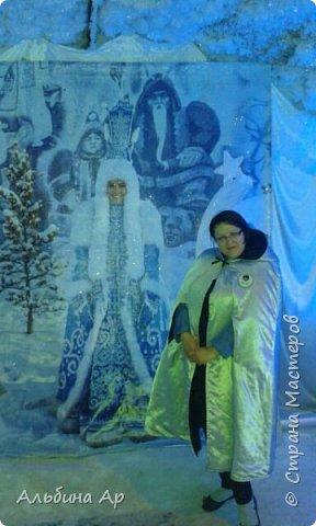 27 апреля - День Республики Саха (Якутия) фото 10