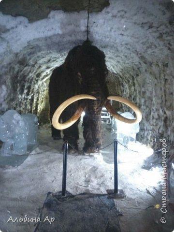 27 апреля - День Республики Саха (Якутия) фото 3