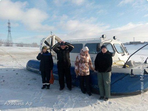 27 апреля - День Республики Саха (Якутия) фото 9